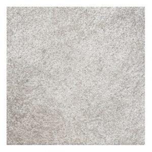 la-fabbrica-pietre-miliari-aurelia-4557-pro-b-arcit18