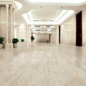 Ava_Marmi_TajMahal_palace