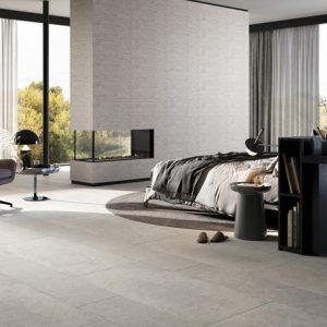 La_fabbrica_Agglomerate_Pearl_bedroom