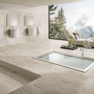 La_fabbrica_Amazon_Kamba_bathroom