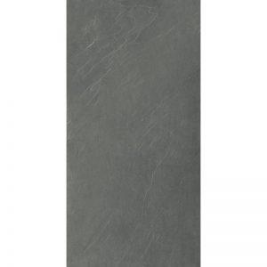 la-fabbrica-ardesia-60×120-grigio-137010-546211