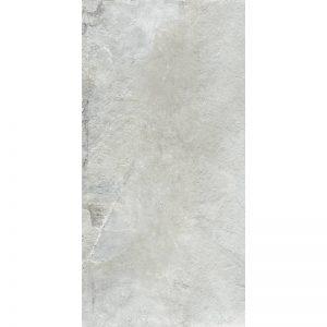la-fabbrica-high-line-60×120-chelsea-109003-543733